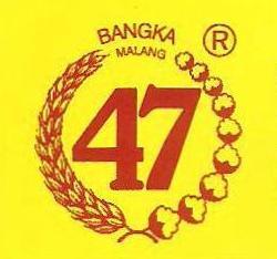 logo_47_kuning